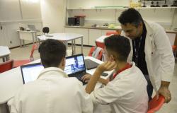 MEC lança Base Comum de Formação de Professores da Educação Básica