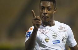 Flamengo aumenta proposta e fica mais próximo de Bruno Henrique