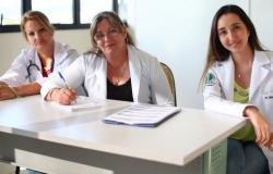 Inscritos no Mais Médicos devem se apresentar até hoje aos municípios