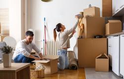 Limpeza doméstica: uma terapia ao alcance de todos