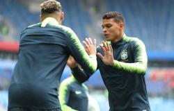 Sorteio de grupos da Copa América será feito hoje no Rio