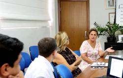 Várzea Grande amplia seu Índice de Participação dos Municípios sobre arrecadação do ICMS