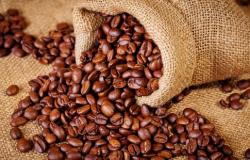 Café: Cotações do arábica operam com leve alta nesta manhã de 3ª feira em NY depois de queda forte na véspera