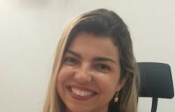 Produção ganha logística no Brasil CentralProdução ganha logística no Brasil Central