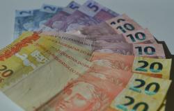 Inflação para famílias de renda mais baixa fica em 0,61% em janeiro