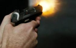 Jovem atende ligação; sai de casa e é morto a tiros em MT