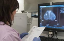 Sobreviventes do câncer devem mudar estilo de vida, diz pesquisa