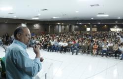 Presidente do conselho aponta desafios para a educação de Cuiabá em 2019