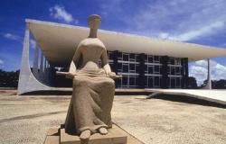 STF julga nesta semana ação para criminalizar homofobia