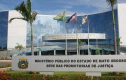 MPE investiga ex-secretários e procuradores de MT por precatório pago a alvo da Lava Jato