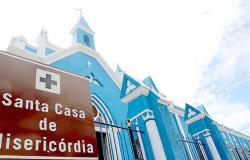 Santa Casa vai receber R$1 milhão da Prefeitura de Cuiabá para compra de medicamentos