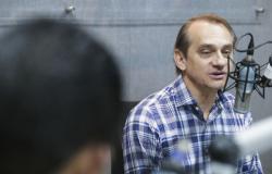 """""""Vamos mexer com gente poderosa"""", diz Wilson sobre sonegação de R$ 2 bi em Mato Grosso"""