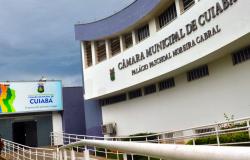 Câmara e Conselho Municipal de Educação traçam estratégias para melhorias do setor