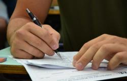 Cuiabá abre processo seletivo com salários de até R$ 10 mil