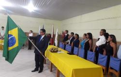 Clubes de Várzea Grande recebem visita oficial da Governadora do distrito 4440 do Rotary Club