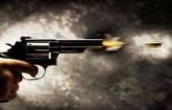 Pecuarista é executado em Rondonópolis