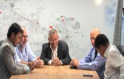 Misael implanta na Câmara de Cuiabá reuniões semanais com secretários do município