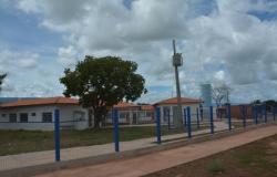 Município convoca professores para unidades rurais