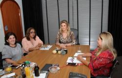 Programa Qualifica Cuiabá 300 recebe propostas de cursos de qualificação para mulheres