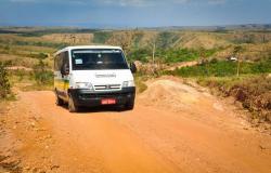 Consultório Itinerante leva atendimentos para mais comunidades