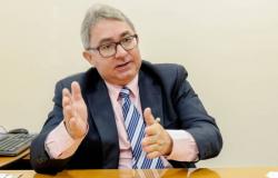 Ministério Público é contra indicação de investigado ao TCE