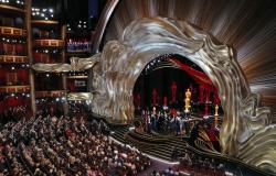 Green Book é eleito o melhor filme e vence o Oscar