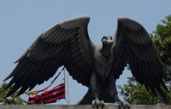Flamengo obtém liminar e Ninho do Urubu é liberado