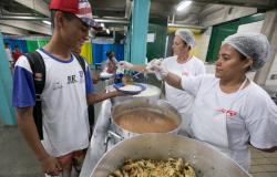 Seduc repassa R$ 22,9 milhões para unidades educacionais e municípios do Estado