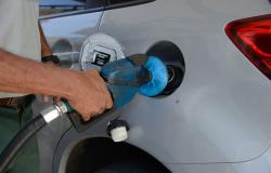 Petrobras anuncia mudança na periodicidade de reajuste do óleo diesel