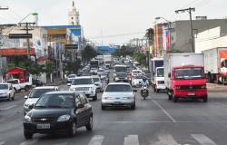 Emprego e renda: Segmento do Atacarejo cresce com otimismo em Cuiabá