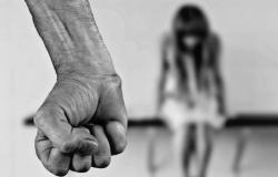 Homem acusado de manter esposa em cárcere privado é preso em Nova Olímpia