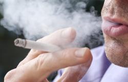Estudo norte-americano lista doenças relacionadas ao tabaco