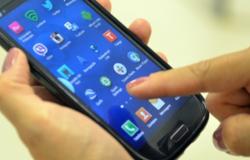 Estudantes podem renegociar Fies com Banco do Brasil pelo celular