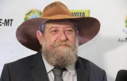 PSL projeta lançar prefeitos nos municípios polos do Estado
