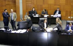 AL aprova RGA dos servidores do MP