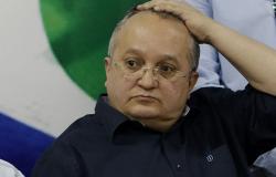 MPE investiga ex-governador por reduzir ICMS para suinocultores, madeireiros e feijocultores de MT
