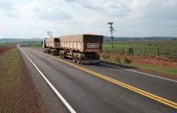 Sesp-MT lança operação com foco em regiões próximas a rodovias federais