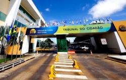 TJ nega liminar para derrubar decisão do TCE que barrou RGA aos servidores de MT