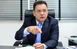 Eduardo Botelho antecipa retorno à Assembleia em 70 dias