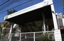 Liminar suspende assembleia-geral para extinção da Ceasa ordenada pelo Governo de MT