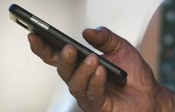 OMS alerta para epidemia de DSTs na era dos aplicativos de encontros