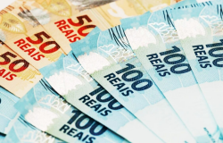 Governo quer moeda única para América do Sul, diz Bolsonaro