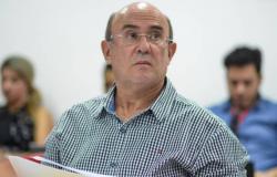 Empreiteira simula contrato com Assembleia para emprestar R$ 2 milhões em banco de Cuiabá