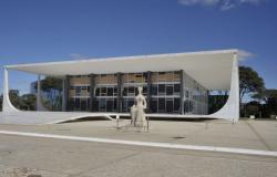 STF aceita denúncia contra parlamentares do PP na Lava Jato