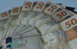 Arrecadação chega a R$ 119,9 bilhões, a maior para junho desde 2014