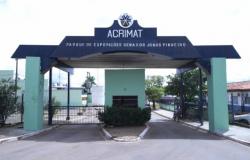 Secretário norte-americano visita Acrimat; pecuaristas conhecem práticas locais