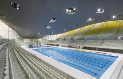 Brasil garante vaga em sete finais do Mundial de Natação Paralímpica