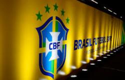 CBF define grupos da Copa do Nordeste 2020