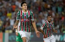 Fluminense quer ganhar primeiro clássico no Campeonato Brasileiro