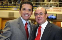 Riva acusa ex-deputado de desviar propina